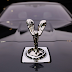 The Spirit of Ecstasy – kisah Wanita Hubungan gelap di balik Maskot Kebanggaan Mobil Rolls-Royce