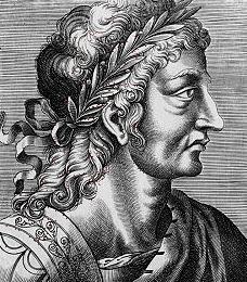 ricerca sulla roma monarchica e Servio Tullio