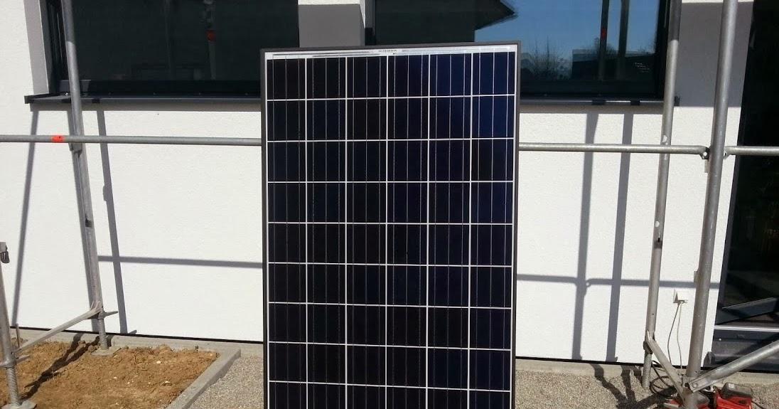 bautagebuch unser haus mit fertighaus weiss bauen photovoltaik 3 0. Black Bedroom Furniture Sets. Home Design Ideas