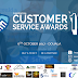 Institute Of Customer Service Cameroon Launches First International Customer Service Awards