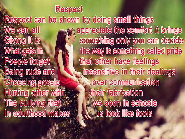 Broken Love Wallpapers With Quotes Respect Poems For Her Girlfriend With Wallpaper Poetry