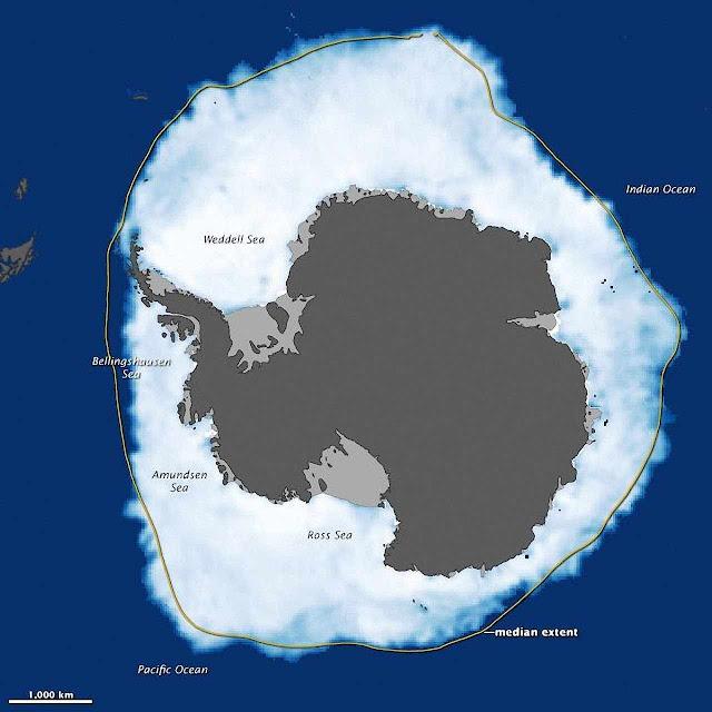 Antartida%2B110.jpg