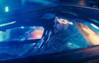 Blade Runner 2049 Ryan Gosling Image 1 (29)