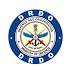 DRDO (Defence Research and Development Organization) Notification