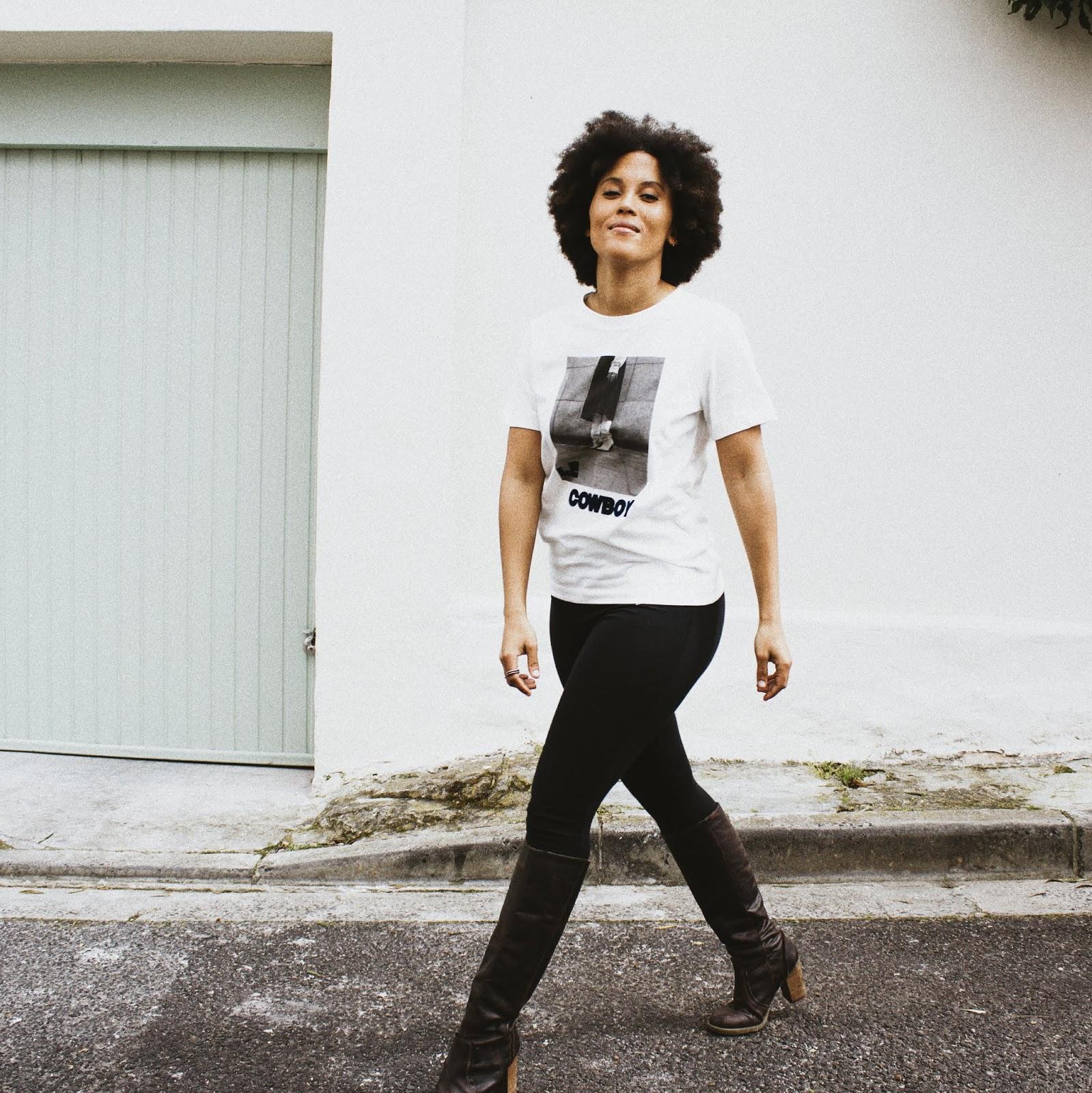 liezel-esquire-how-to-wear-print-t-shirt
