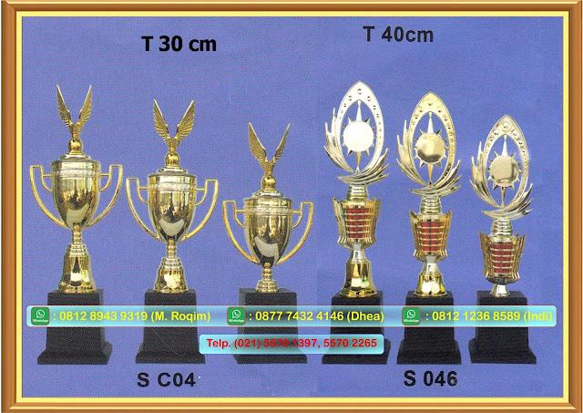 harga piala plastik murah,jual piala plastik murah,piala olahraga murah,piala plasik murah,trophy plastik murah,Distributor Piala,Supplier Piala.