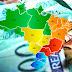 União pagou R$ 449,12 milhões em dívidas atrasadas de estados