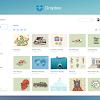 Apa Yang Dimaksud Dengan Dropbox? 6 Fungsi dan Fitur Unggulannya