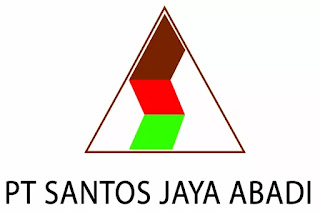 Loker Terbaru Karawang Via Email PT Santos Jaya Abadi