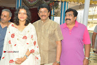 Anandi Indira Production LLP Production no 1 Opening  0031.jpg