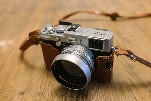Best DSLR Camera in India- hindi camera