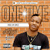 [MUSIC MP3]:- X2zzi - One Time