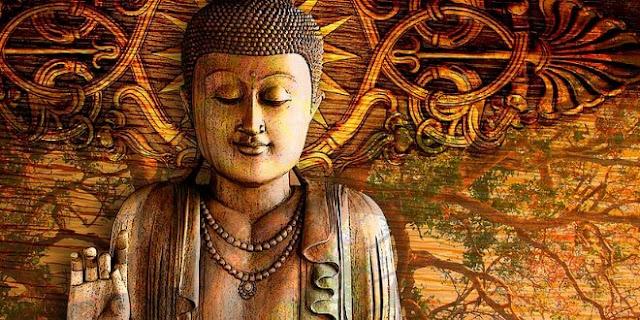 Article in Hindi-बौद्ध धर्म क्यों है दुनिया का तीसरा सबसे बड़ा धर्म
