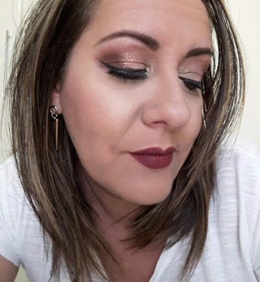 blog-inspirando-garotas-tutorial-glitter-bitarra
