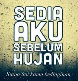 DP BBM Kata Mutiara Islam
