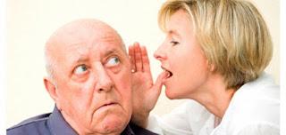 5 dicas para cuidar da sua Saúde Auditiva