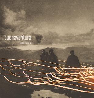 Buenaventura Incendios