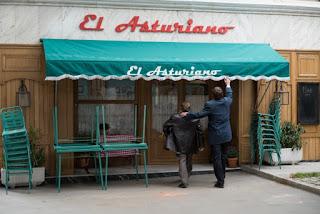 https://www.vemostv.com/noticias/3759-g1/solo-falta-un-dia-para-la-reapertura-del-asturiano-en-amar-es-para-siempre
