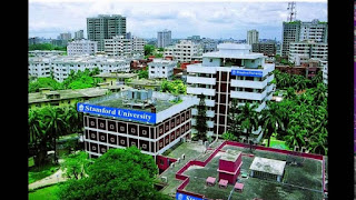 top 20 private university in bangladesh