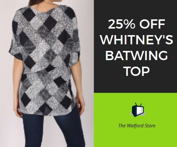 https://www.freewebstore.org/the-walford-store/Whitney_Style_Batwing_Top/p4736275_17372972.aspx