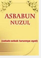 Asbabun Nuzul Surat Al Zalzalah Dan Al Adiyat Kajian Islam