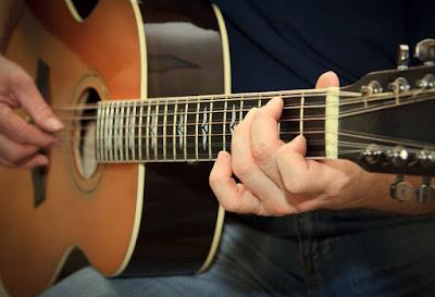 Giá Guitar Taylor Serial 200 tại Tỉnh Long An