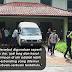 Beg Tangan, Kasut Berjenama, Barang Kemas Antara Dirampas Dari 'Rumah Selamat' Najib..