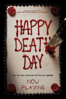 Download Happy Death Day 2017 Bluray 720p 1080p