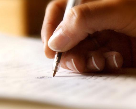Contoh Surat Perjanjian Perpanjangan Kredit