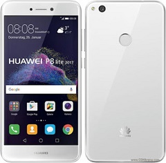Huawei P8 Lite 2017: Specifications and Price UK USA
