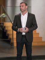 Ray Donovan Season 5 Liev Schreiber Image (8)