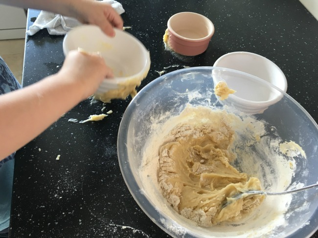 toddler-with-messy-cookie-batter