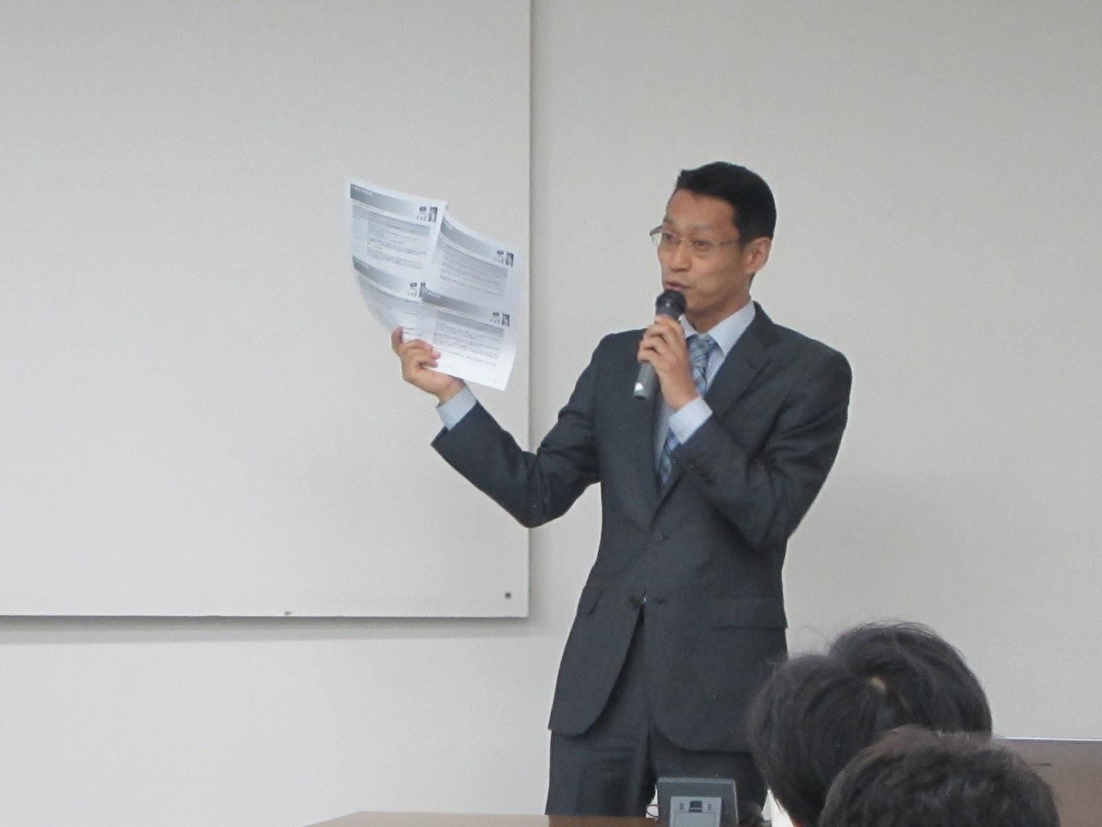 労働 局 センター 金 大阪 助成