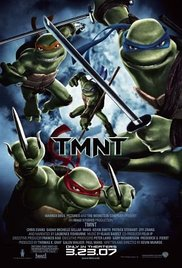The Movie Talk/Review Thread TMNT%2B2