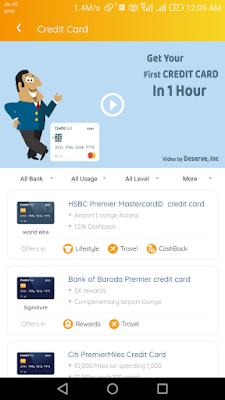select_bank_yelo_app