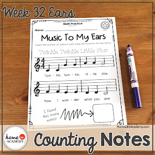 https://www.teacherspayteachers.com/Product/Sense-of-Hearing-Preschool-Unit-Printables-for-Preschool-PreK-Homeschool-3833367