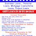 Loan Consultant, Jabalpur