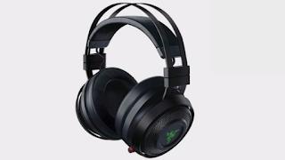 Headset terbaik untuk xbox one