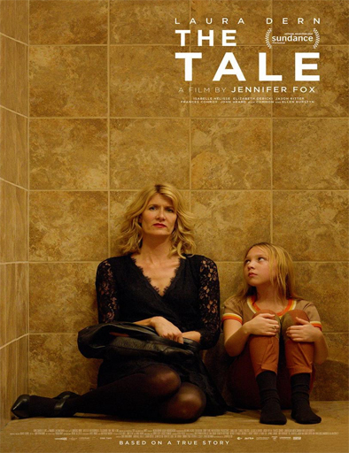 The Tale pelicula online