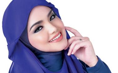 Download Koleksi Lagu Lawas Siti  Nurhalizah Mp3 Full  Album  Lengkap Dan Terpopuler