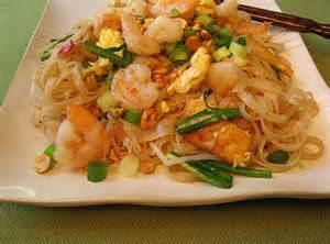 Pad-Thai-Shrimp-Recipe