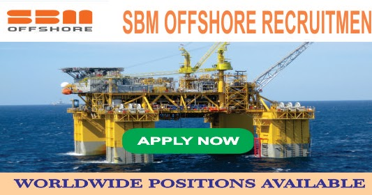 Image result for sbm offshore jobs