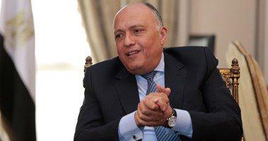 الخارجية تنجح في الافراج عن مصريين في اليمن