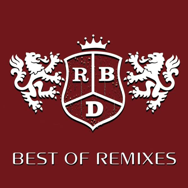 http://4.bp.blogspot.com/-8iroMP6iX6g/T2eKrc49s2I/AAAAAAAAM4I/gWsm9iVW4Bw/s1600/Best%2Bof%2BRemixes.jpg