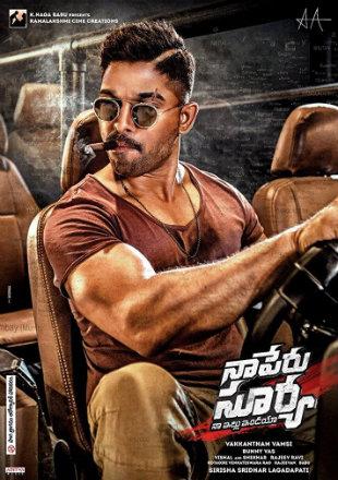 2018 new movies download telugu torrent