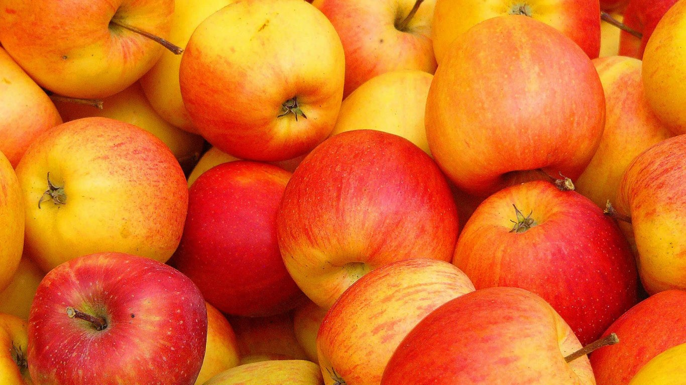 Fruits images hd - Fruits Hd Wallpapers And Images