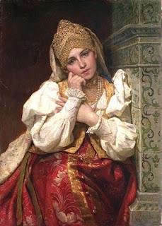 Свадебные приметы и суеверия: кольца, украшения, наряды http://handmade.parafraz.space/