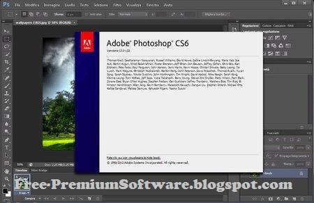 Adobe photoshop cs3 extended keygen activation download