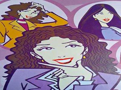 Gambar 8 Cara Mengatasi Konflik Di Kantor Menjadi Peluang Sukses
