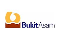 Lowongan Kerja PT Bukit Asam (Persero) Tbk Terbaru